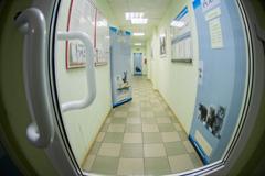 Адрес 19 поликлиники алматы