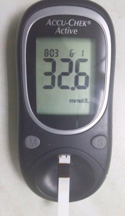 Клиника пульс в абакане телефон