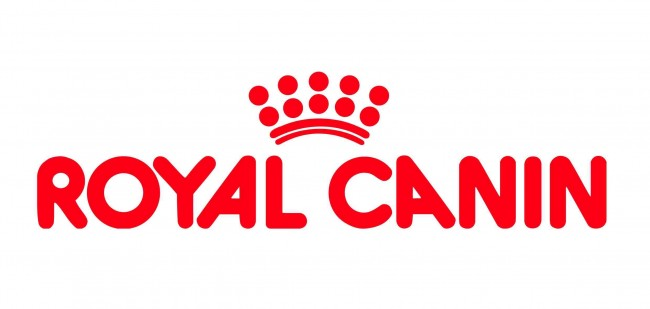 royal_canin-650x309.jpg